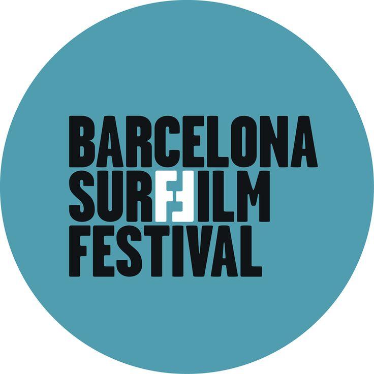 Barcelona surf film festival