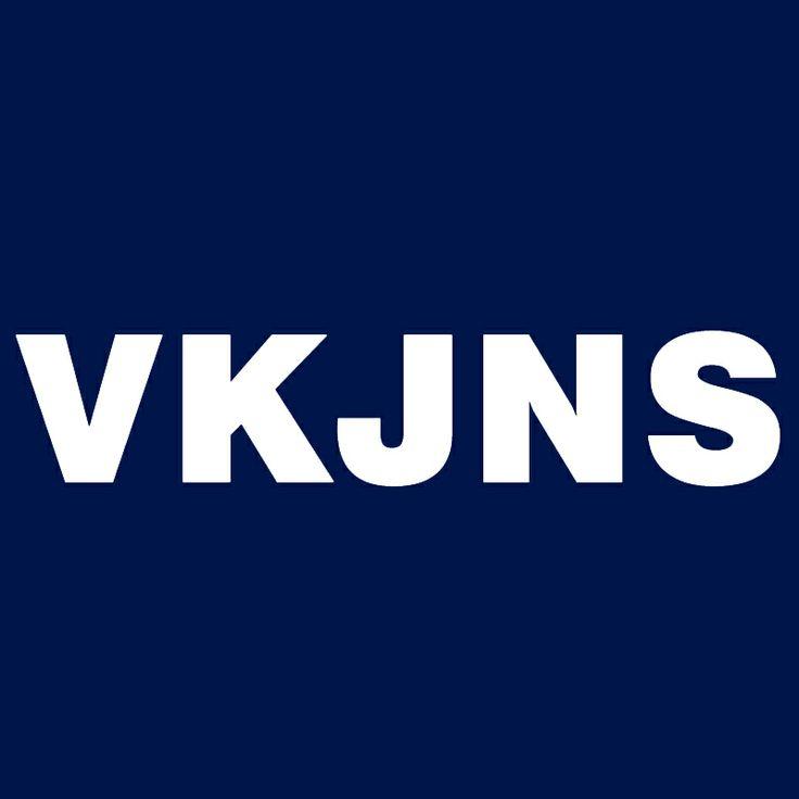 #logo #vakajons #brand #tshirt #band #bandung #indonesia