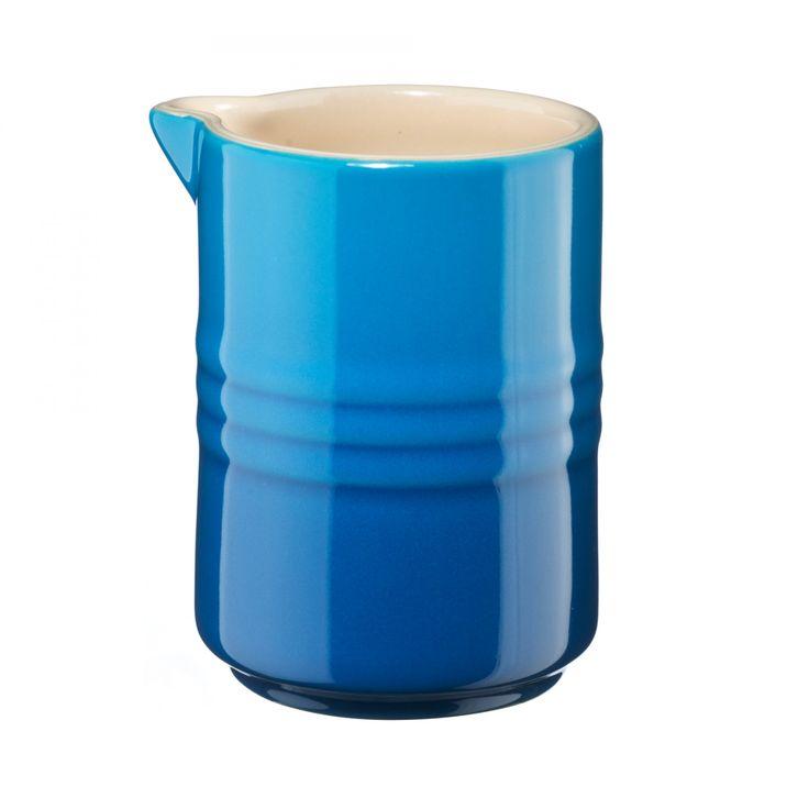 Milchkännchen 150 ml Marseille