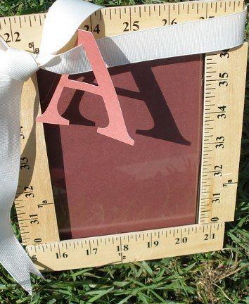 images about DIY Frames Diy Picture Frame