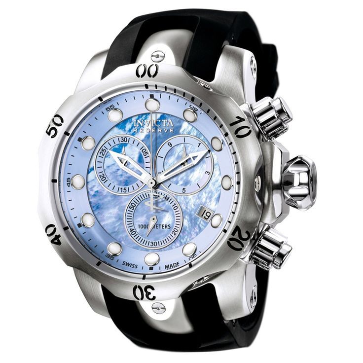 17 best images about invicta watches models i love the dial on this 1 invicta venom watches for men invicta reserve