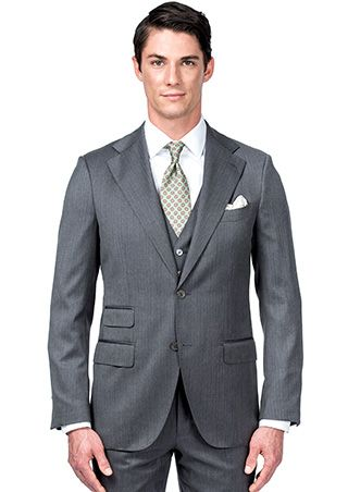 The 25  best Custom suits online ideas on Pinterest | Suits for ...