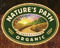 77. Nature's Path - Click Careers (bottom of Page).