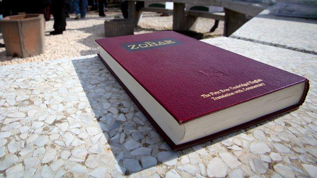 'What is REAL Kabbalah?'  Read Rav Berg's response at http://livingwisdom.kabbalah.com/what-real-kabbalah
