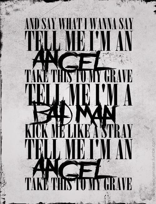 My Chemical Romance - YouTube