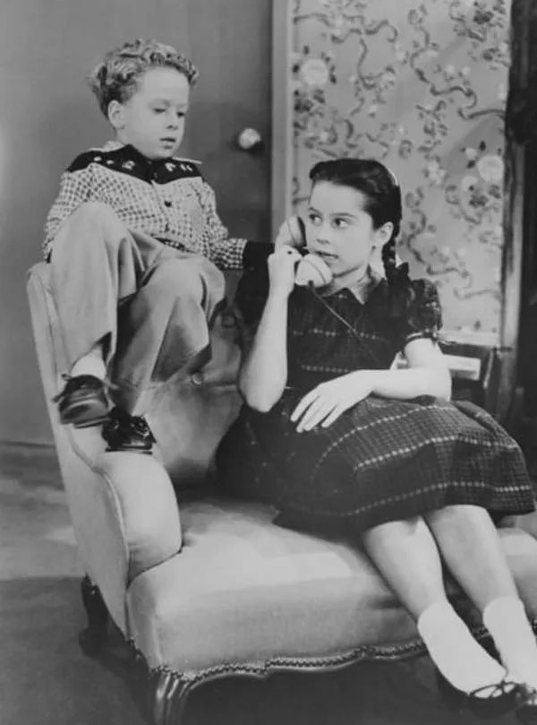 Child actors who died young include some of the most recognizable names in Hollywood, as well as some who starred on stage and screen many decades ago. All of the actors and actresses listed here were in the business as kids, and sadly, all passed away way too early in their lives. Their causes of ...