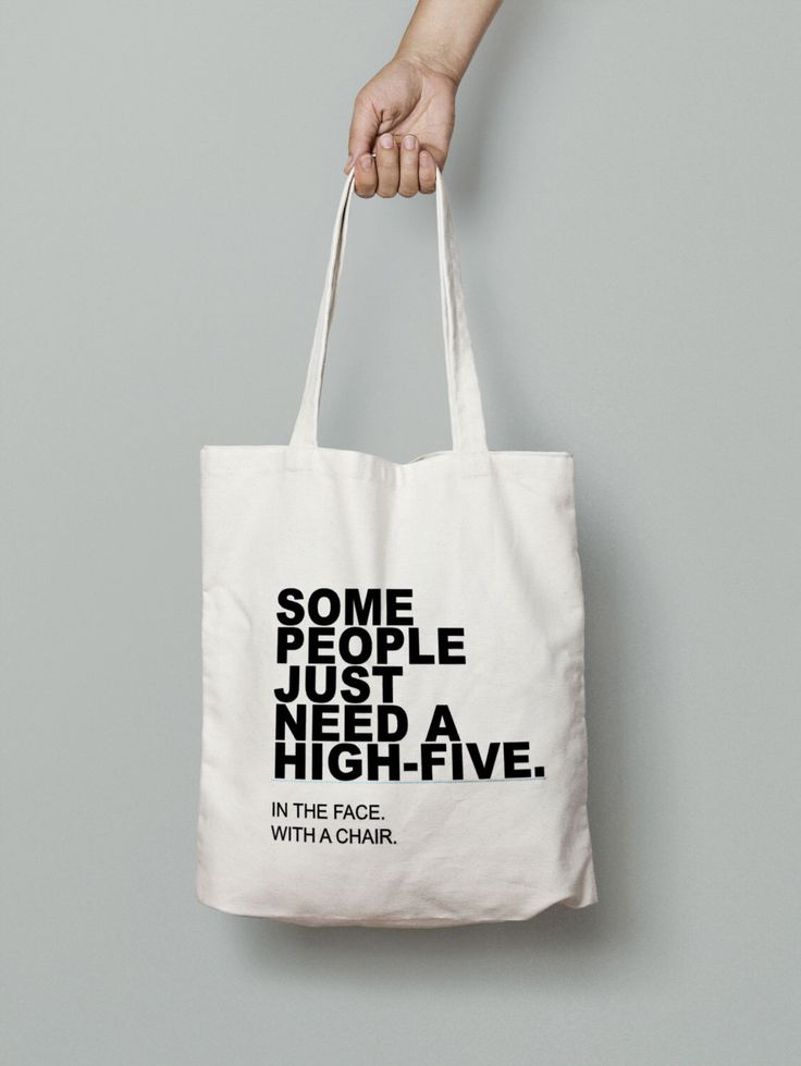 Funny Tote Bag - Canvas Tote Bag - Printed Tote Bag - Market Bag - Cotton Tote Bag - Large Canvas Tote - Funny Quote Bag - Sarcastic Quote by Mybebecadum on Etsy https://www.etsy.com/se-en/listing/241542073/funny-tote-bag-canvas-tote-bag-printed