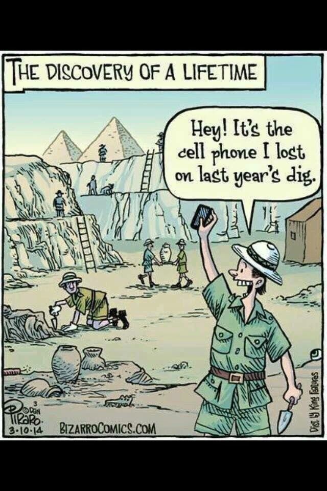 d89c5c6299e57095165610d35b9d84d6 technology humor science humor 162 best cartoons images on pinterest comic books, comic strips
