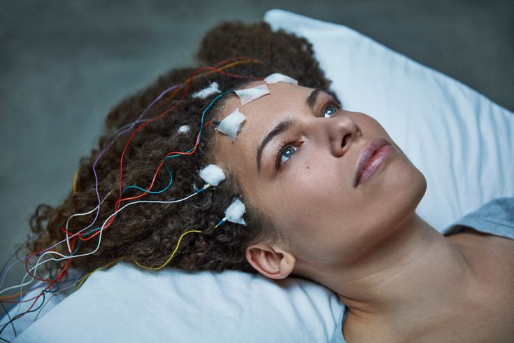 A film directed from bed tells the story of woman with chronic fatigue syndrome