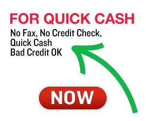 More affordable personal loans to help build your credit.