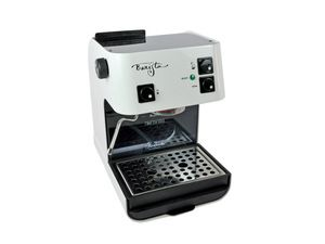saeco starbucks barista espresso machine manual