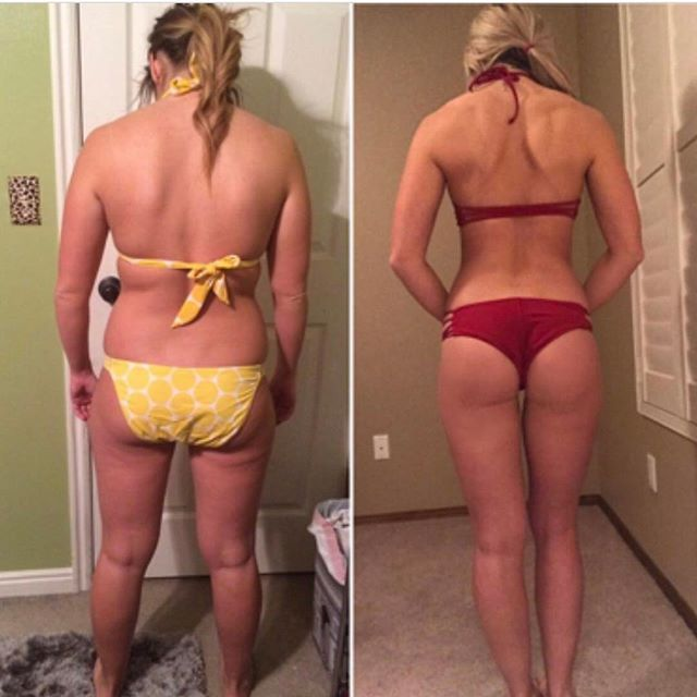 how to cancel sweat with kayla free trial