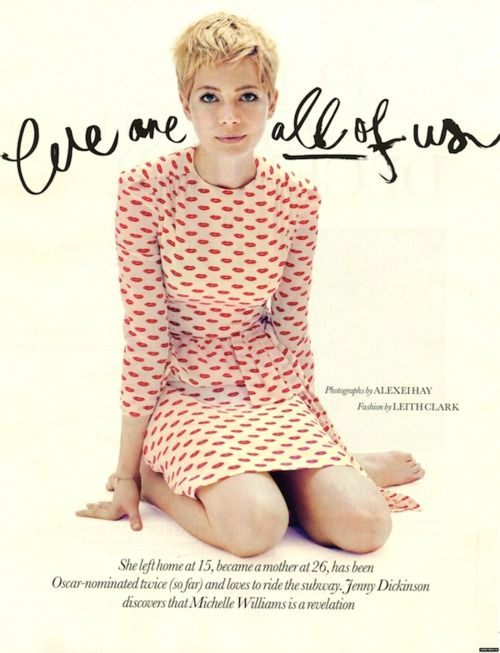 pixie: Shorts Shorts Hair, Pixie Cuts, Pixie Hairstyles, Hair Styles, Style Collection, Cute Shorts, Michelle Williams, Shorts Cut, Michele Williams