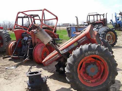 Same Tractor Parts : Best images about same ag equipment on pinterest