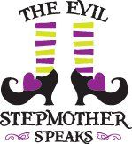 Stepmothers Will Climb Any Mountain for Their Stepchildren