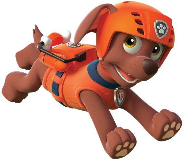 Paw Patrol Zuma Png Cartoon Image Ausmalbilder Bugelbilder Selber Machen Ausmalbilder Kinder