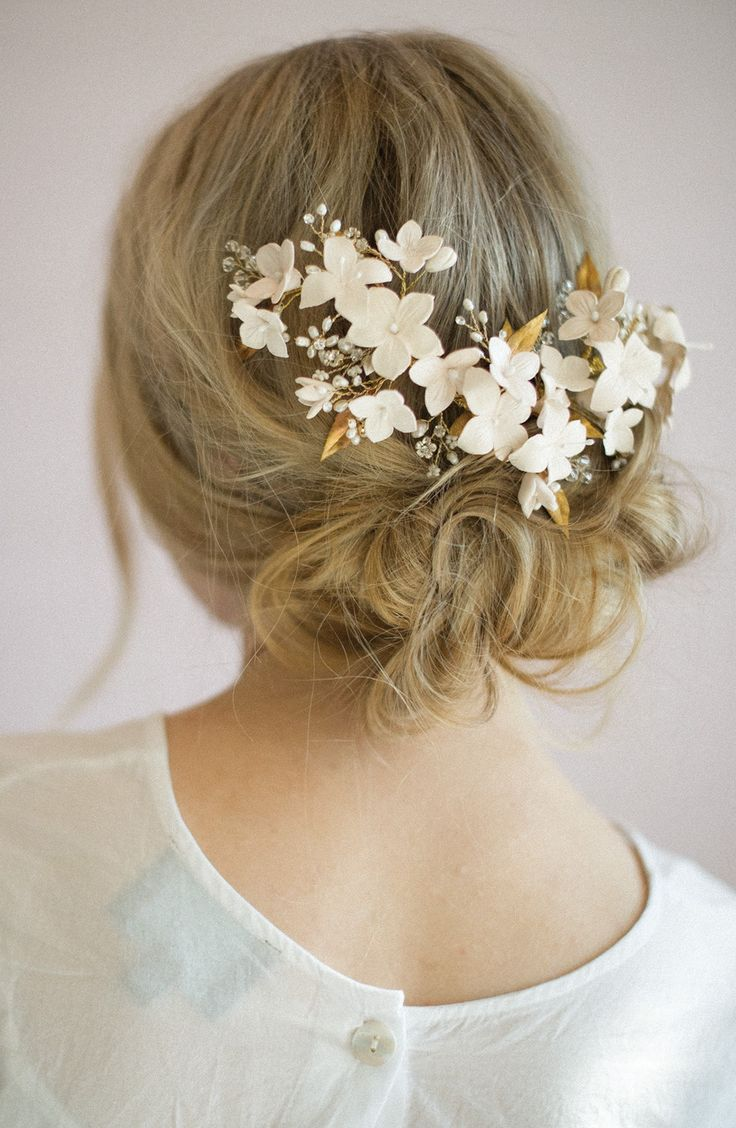 176 best hair accessories, veils & crowns images on pinterest