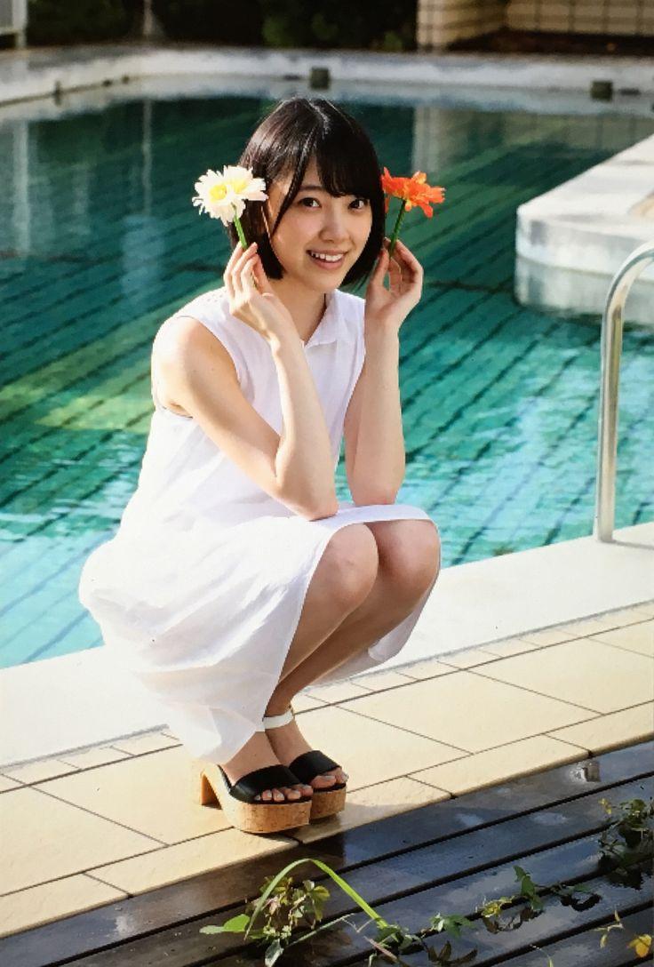 yic17: Miona blog 2016.10.08   日々是遊楽也