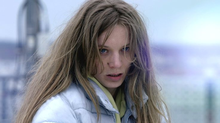 """Der Wolf in der Frau: Starke Metaphern im Film können schnell bedeutungsschwer wirken. Doch Nicolette Krebitz' """"Wild"""" ist ein famoser Film über weiblichen Trieb."""