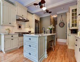 best 25 kitchen exhaust ideas on pinterest kitchen exhaust fan kitchen ventilation fan and extractor hood - Kitchen Ventilation Ideas