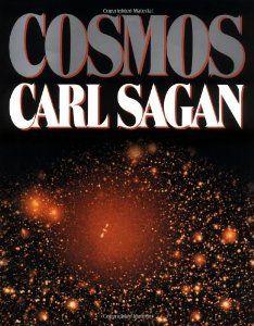 Libro basado en la serie de divulgación científica de principios de los ´80.