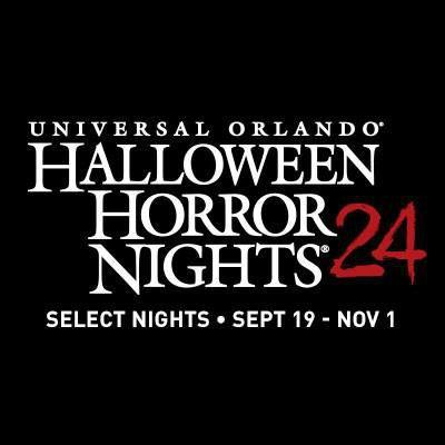 Walking Dead returns to Halloween Horror Nights at Universal Studios