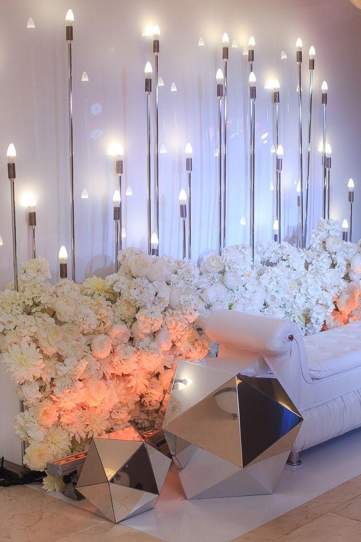 Топ-декораторы рассказали, какой декор и оформление станут актуальными в 2017 году.