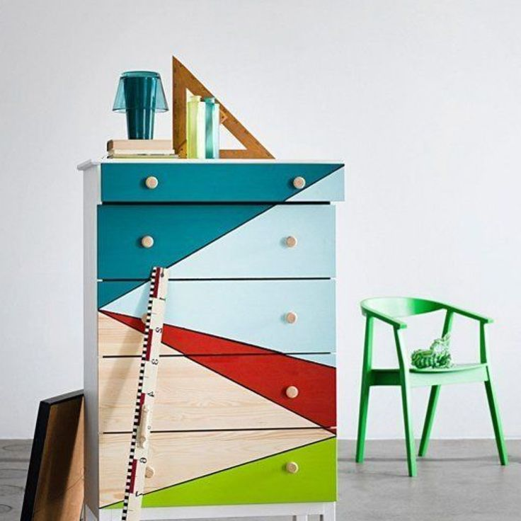 IKEA is one among the foremost celebrated article of furniture brands, and that we continue sharing a number of their creations and ways that to hack and use them within the interiors. These days we are going to remark fabulous Home Decorators Linen Cabinet and its versions created by numerous house owners and designers. This