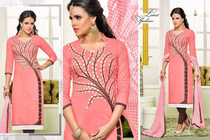 New Pakistani Kameez Salwar Bollywood Dress Indian Ethnic Suit Designer Anarkali