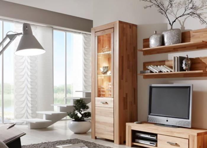 20 besten Wohnzimmer Bilder auf Pinterest Einrichtung - wohnzimmer kernbuche massiv