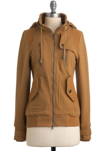 1000  ideas about vintage jacket on pinterest