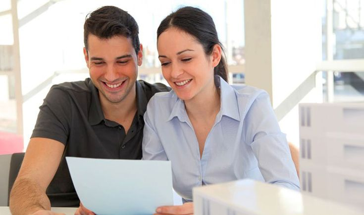 Installment Loans- Easy Monetary Assistance for Needy with Stress Free Repayment facility  http://www.samedayshorttermloans.ca