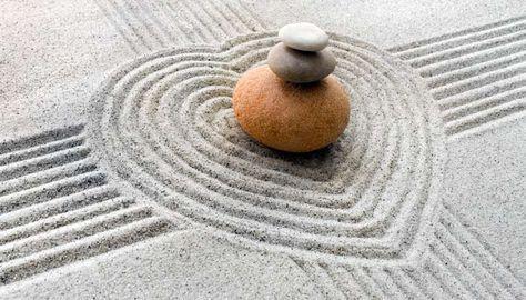 Trucos Feng Shui para atraer el amor y mejorar las relaciones