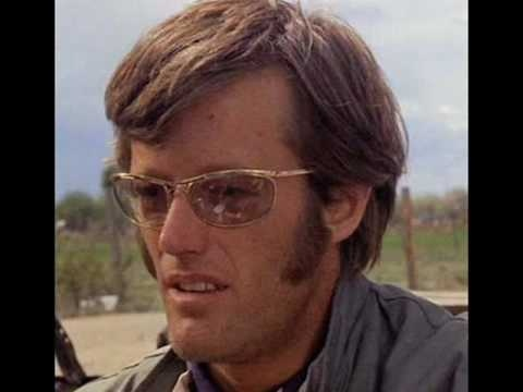 Jack Nicholson Easy Rider Sunglasses