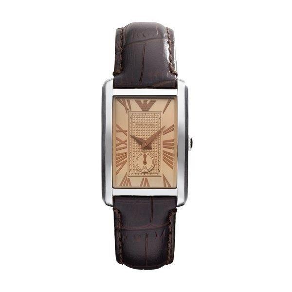 Reloj armani marco ar1637 - 170,00€ http://www.andorraqshop.es/relojes/armani-marco-ar1637.html