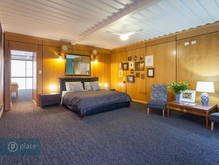 106 best container homes images on Pinterest Container houses - best of blueprint container house