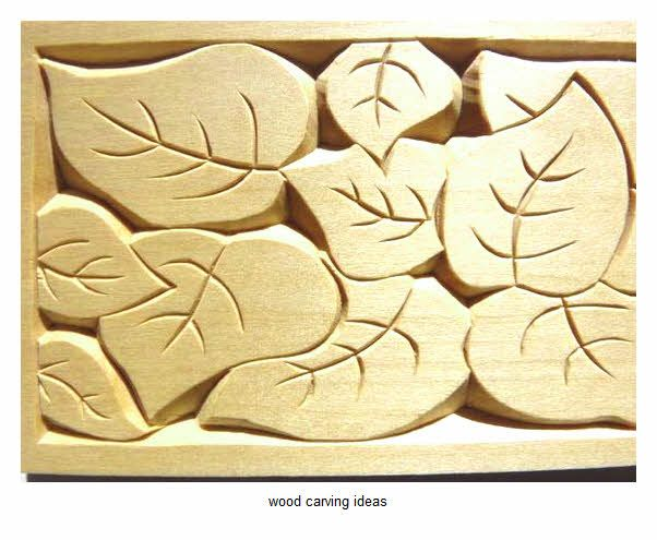 Best carving images on pinterest carved wood
