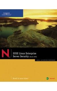 Suse Linux Enterprise Server 11 Crack