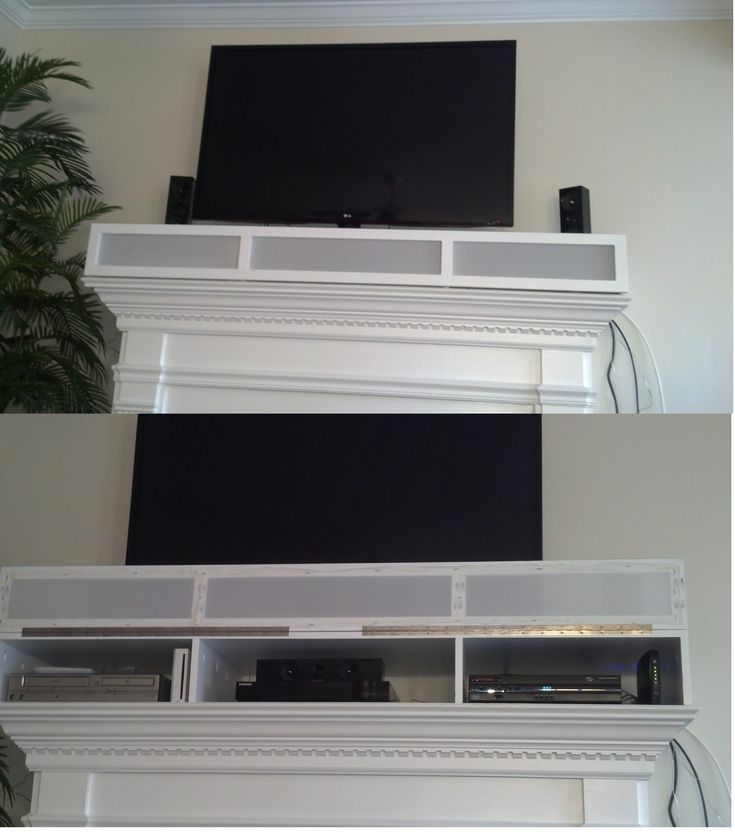 Electric Fireplace white electric fireplace entertainment center : 70 best Electric Fireplaces images on Pinterest