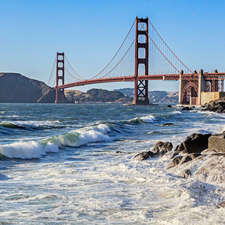 144 best Bridges Walk Bridges images on Pinterest