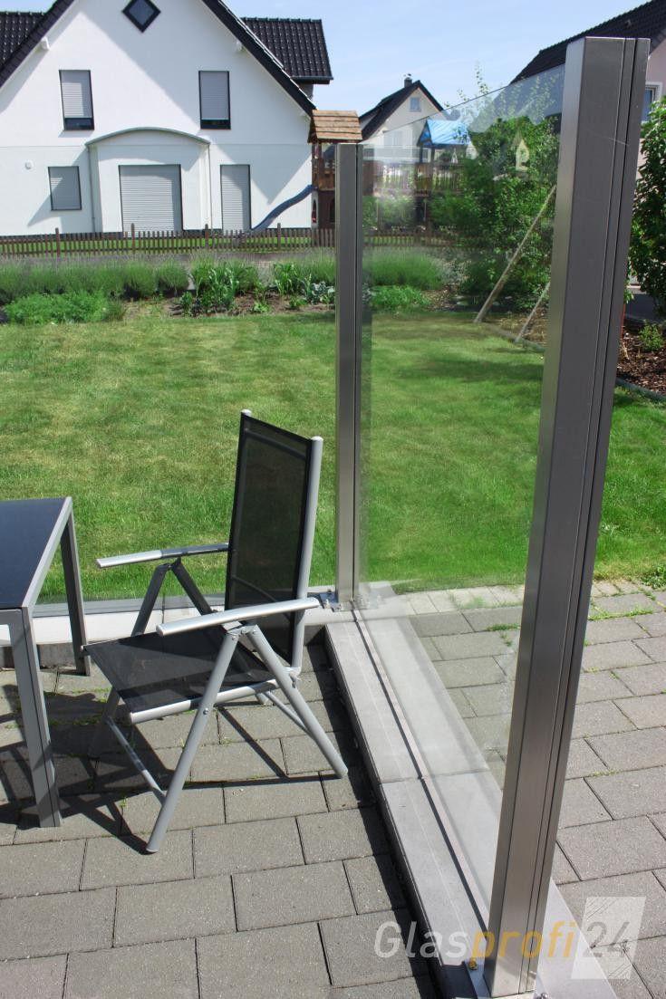 26 Neueste Terrassen Windschutz Ausziehbar Planen Check More At
