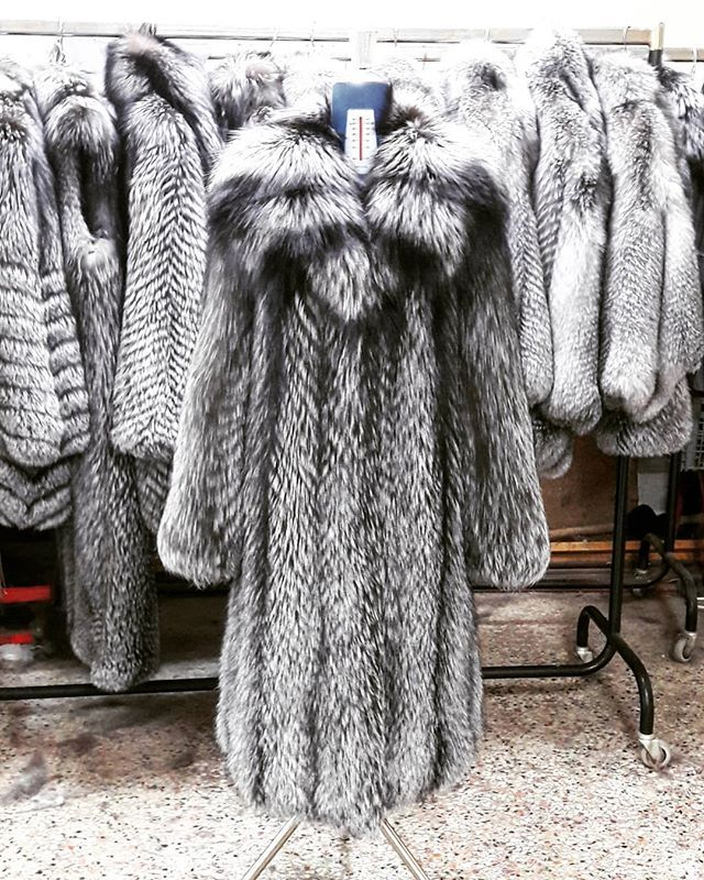 http://ift.tt/2yx2LPQ #fashion #realfur #fur #foxfur #furcoat #picture #photo #picoftheday #photography #etsy #photooftheday #instagood #followme #like4like #follow4follow #handmade #handmadejewelry #jewelry #accessories #love #hot #sales #new #coat