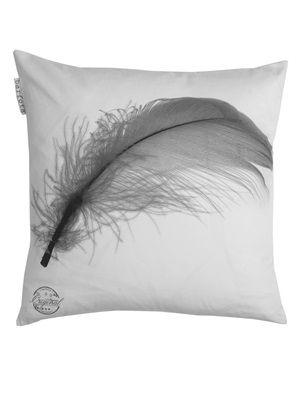 Barfota spring/summer 2014 Down pillow feather www.barfota.no