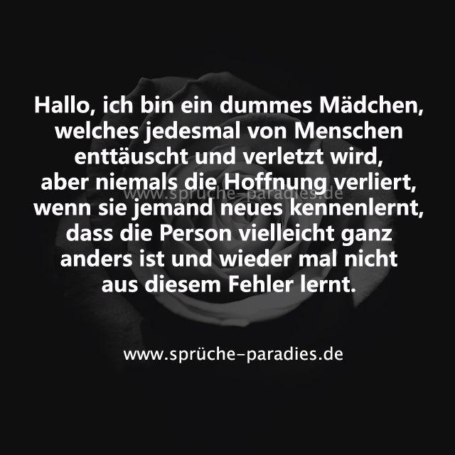 Herzlich willkommen!: Potsdamer Neujahrsbaby ist ein Mädchen - Potsdam - PNN