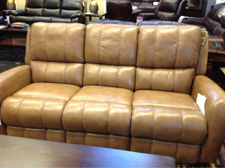 A new arrival featuring flex steel leather/vinyl and power-reclining capabilities! & 90 best Leather images on Pinterest | Houston tx Leather ... islam-shia.org