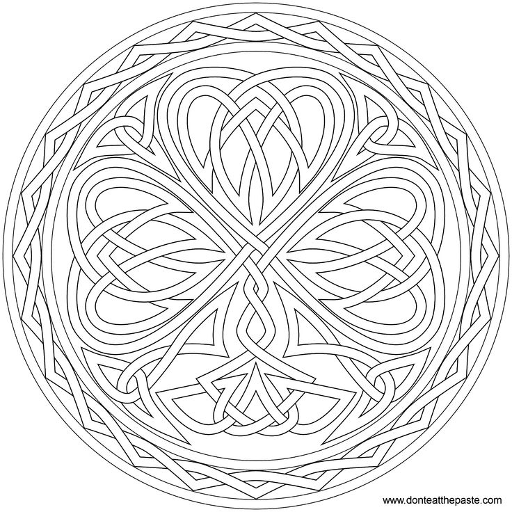 23 best Coloring Pages images on Pinterest Coloring books Adult
