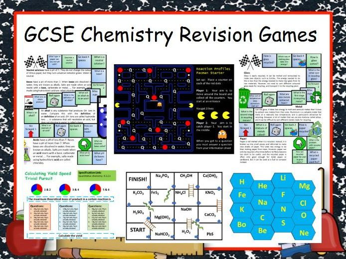 Properties Adult revision game And have