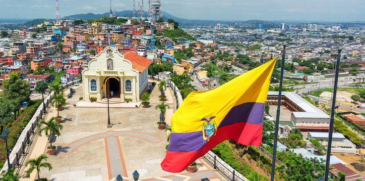Türkiye'den vize istemeyen Güney Amerika ülkeleri tam ve güncel listesi. Brezilya, Arjantin, Peru gibi vizesiz gidilen Latin Amerika ülkeleri hakkında bilgi.