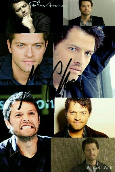 1000+ images about Favorite actors on Pinterest | Jared and jensen ...