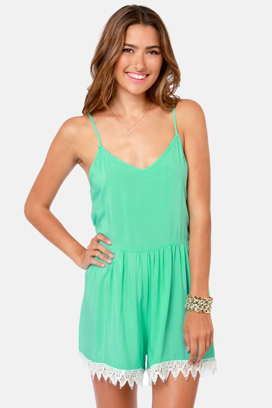 Cute and sexy rompers for juniors teens and women. Shop the latest styles of trendy juniors jumpsuits for cheap prices at trueufile8d.tk
